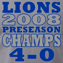 Lions-preseason-champs-men-s-american-apparel-tee_design