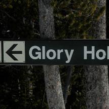 Glory_hole