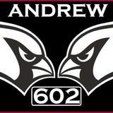 Andrew602_avatar
