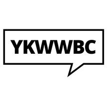 Ykwwbc_logo_-_-_copy__2_