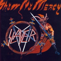 Slayer_-_show_no_mercy_a