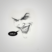 Minimal_joker_by_btcaloiro