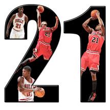 Jimmy21