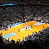 Duke-carolina_basketball_tip-off_2006