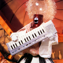 Tom-servo-funky-seventies