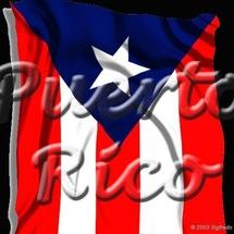 Puerto_rican_flag_wallpaper