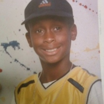 Geno-smith-child