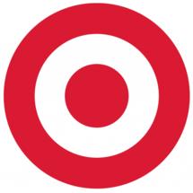 Target-1024x1012