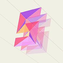 Sajana_ploygon_logo
