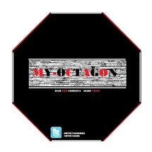 My-octagon_