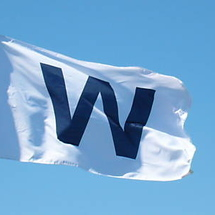 Chicago_cubs_w_flag_alt_pic