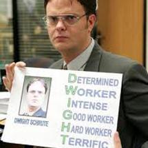 Dwight_worker_