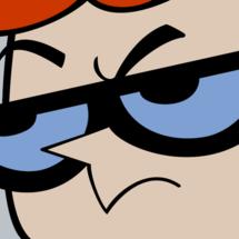 Dexter_face