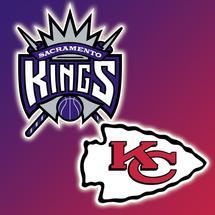 Kingschiefs