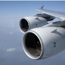 Airbus_a380_rr_engine_trent_900_7_tcm239-18247