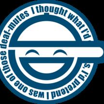 Laughing_man_big_2