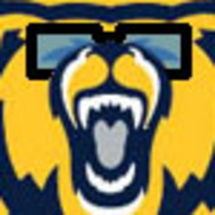 Unifythebears_glasses_zoomed