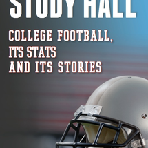 Studyhallcover