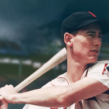 Ted-williams-there-goes-the-greatest-hitter-that-ever-lived-1024