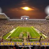 Theeyeofdeathvalley_1__347134318_std