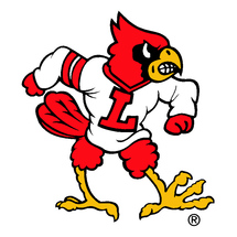 Louisville_cardinals_109_logo