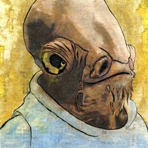 Admiral_ackbar_by_brentmellecker__1_