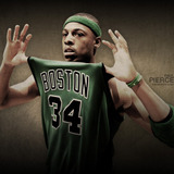 Paul-pierce-wallpaper-boston-celtics-74972_1600_1200