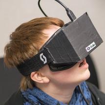Oculus_rifticon