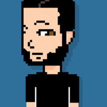 8_bit_wolverine_me_other_side