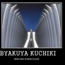 Byakuya3