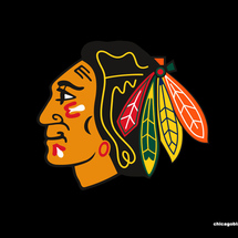 Chicago-blackhawks-blackhawks-logo-2-0tbtfum1ol-1024x768