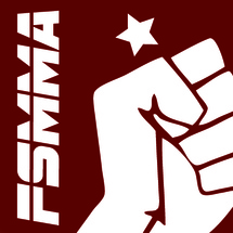 Fsmma_logo_square_copy