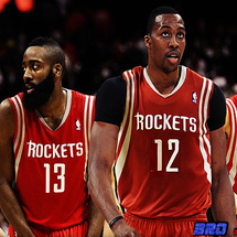 Houston_starting_lineup
