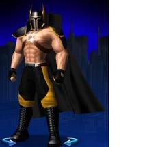 Steel_gladiator