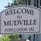 Mudville__2_