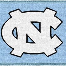 University-of-north-carolina-logo