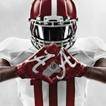 Nike-designs-alabama-crimson-tide-football-gear-15