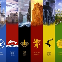 Castles_quotes_houses_kingdom_fantasy_art_game_of_thrones_emblem_a_song_of_ice_and_fire_george_r_r_high_resolution_wallpaper_1440x900_www.wallpaperhi.com