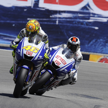 Rossi-lorenzo-in-the-corkscrew