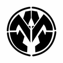 200px-mutualismo