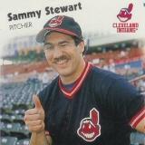 Stewart-sammy_160