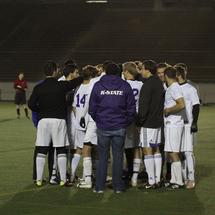 Ksu_soccer_huddle