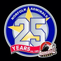 Admirals_25th