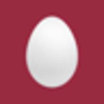 Default_profile_6_normal