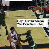 Celtics_defense_1.1