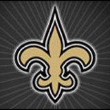 New_orleans_saints