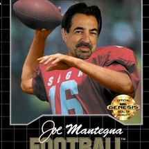 Joe_mantegna_football
