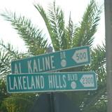 Lakeland2