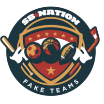 Large_faketeams.com.full.25686