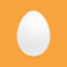 Default_profile_3_normal